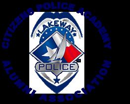 Lakeway Citizens Police Academy Alumni Association